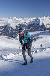 Swiss Snow Walk & Run erst wieder 2022