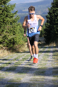Der deutsche Berglauf ist fest in hessischer Hand