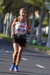 Masters-Berglauf-EM gerät zur Farce