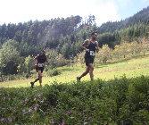 Trailrunning made by Turnverein Unterharmersbach