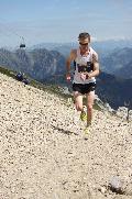 Berglauf-WM-Langdistanz in Interlaken
