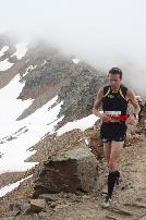 Aus für den Graubünden-Marathon