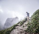 Drei Tage Trailrunning in der Zugspitzregion