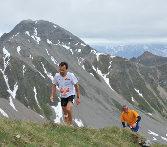 Kein Nachfolgeprojekt für den Graubünden-Marathon