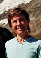 Daniela Gassmann erneut am Matterhorn erfolgreich