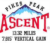 WM-Titelkämpfe am legendären Pikes Peak
