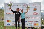 Mountain-Marathon-Cup bekommt Zuwachs – mit dem Kaisermarathon für die Cupwertung 2011
