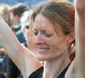 21. Jungfrau-Marathon