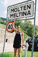 Timo Zeiler führt Berglauf-Kader an, Saisonhöhepunkt am Pikes Peak, Welt- und Europameisterschaften in Slowenien und Bulgarien