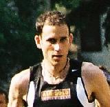 Timo Zeiler greift nach EM-Medaille