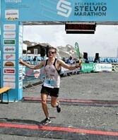 Stelvio-Marathon mit neuem Termin