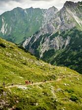 Zwei Trail-Highlights für 2021 bereits abgesagt
